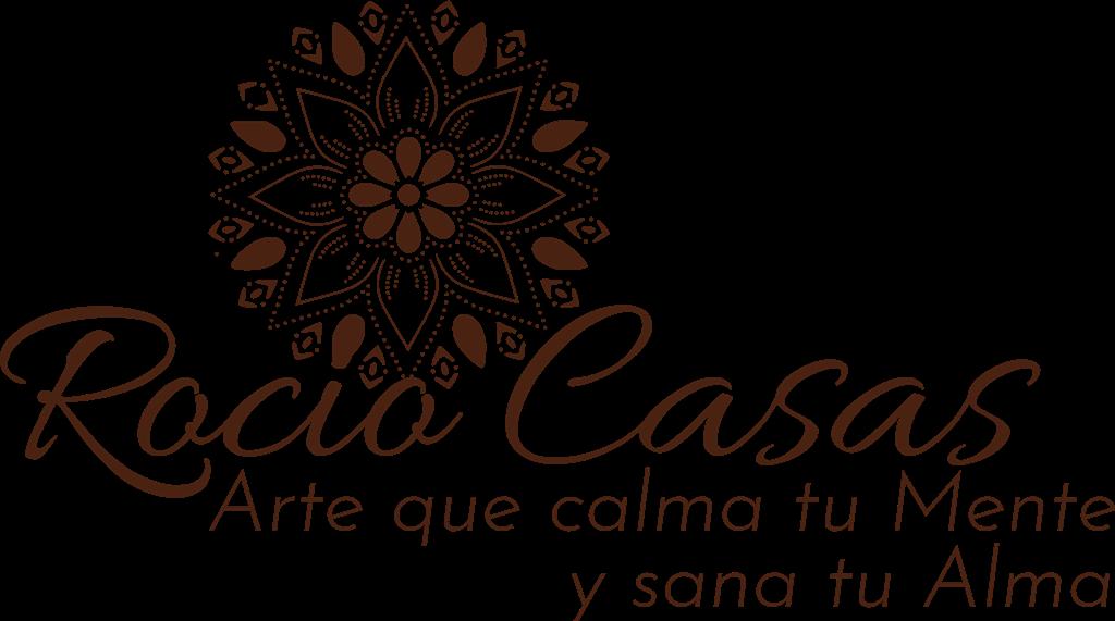 LOGO OSCURO ROCIO CASAS